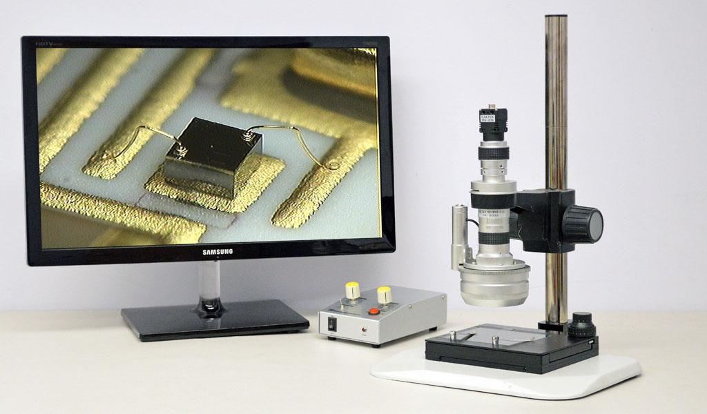 3d Digital Microscope Cx 3000 Ds20 Psxy For Hybride