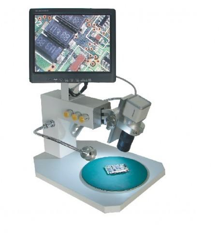 TechnoLook digital microscope