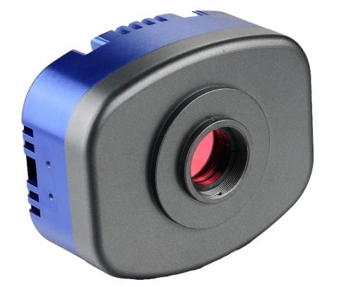 DT-30CM high performance, low cost 3MP USB 2.0 digital microscope camera