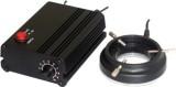 VX-100 LED-RL