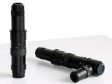 VX-100 micro zoom lens