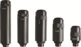 VX-100 video coupler